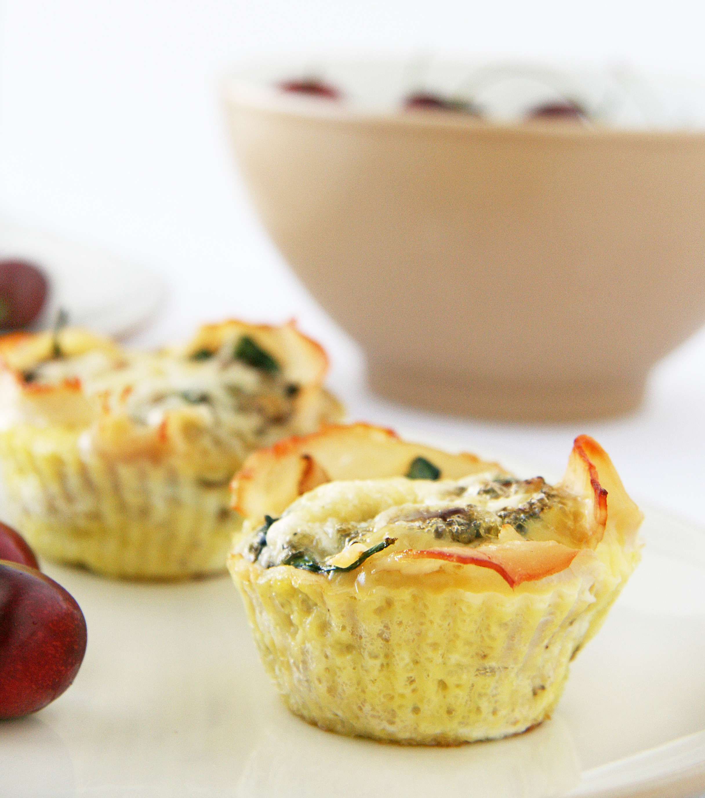 baked egg cups3