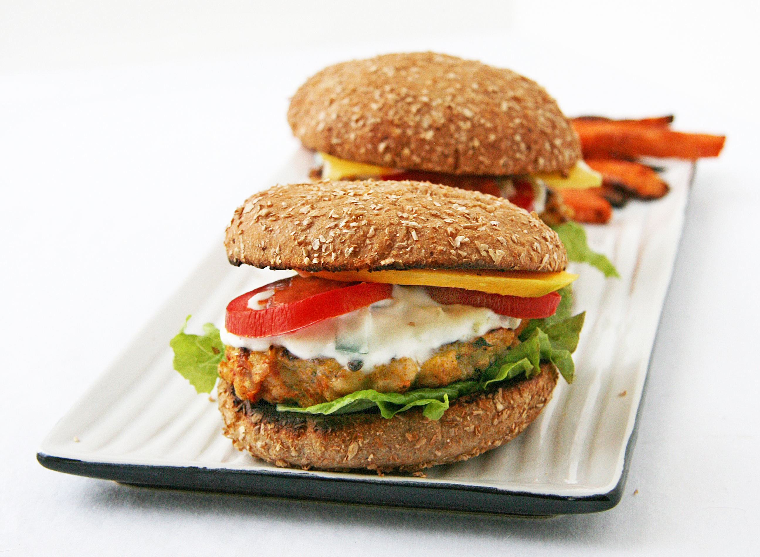 turkey burgers feta cheese turkey burgers fajita turkey burgers