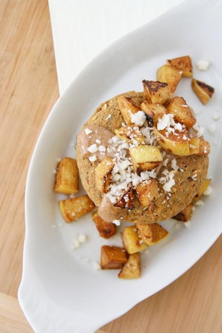 apple buck-oat bake2