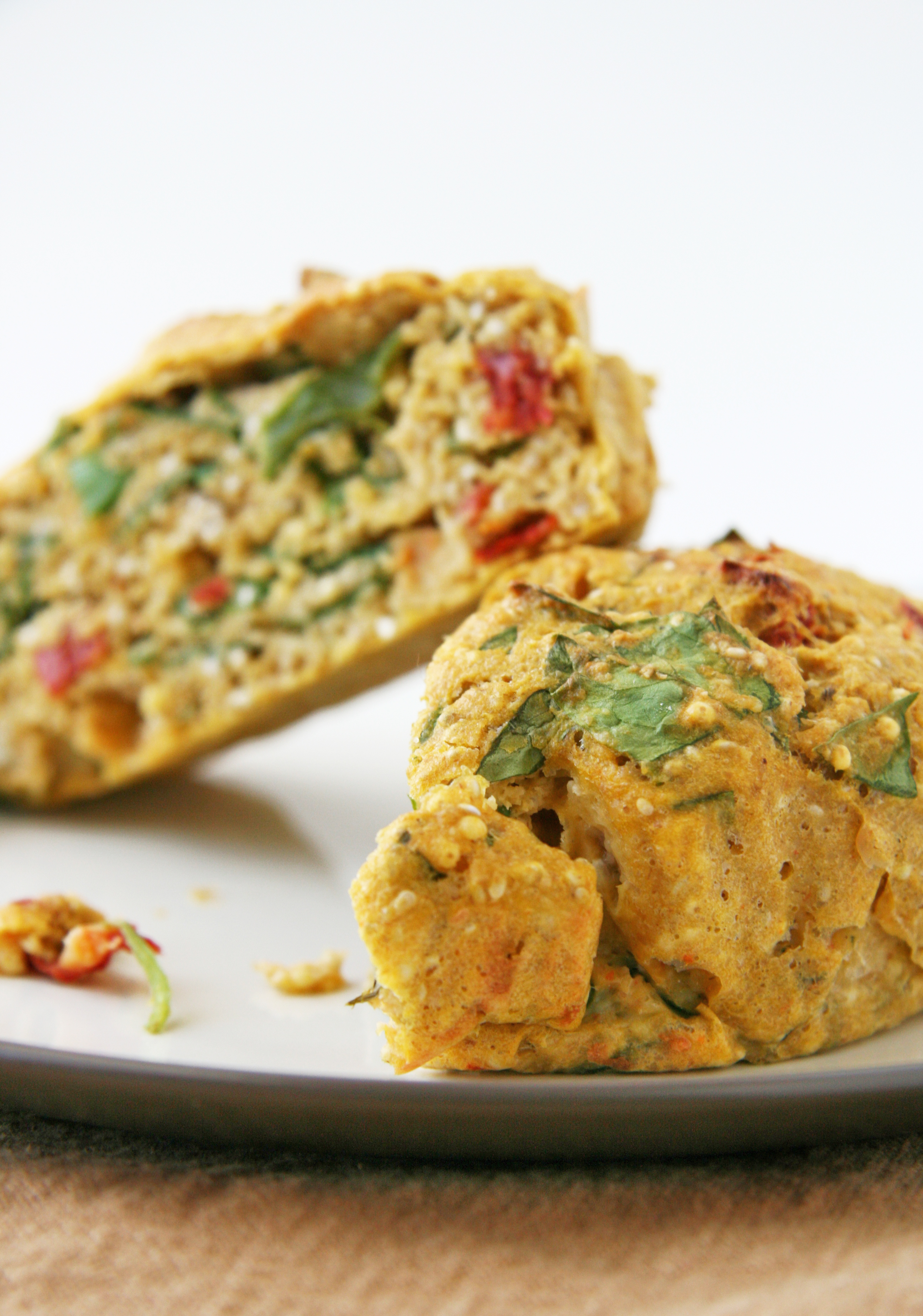 savory loaf savory bread pudding with savory oat bread 001 savory ...