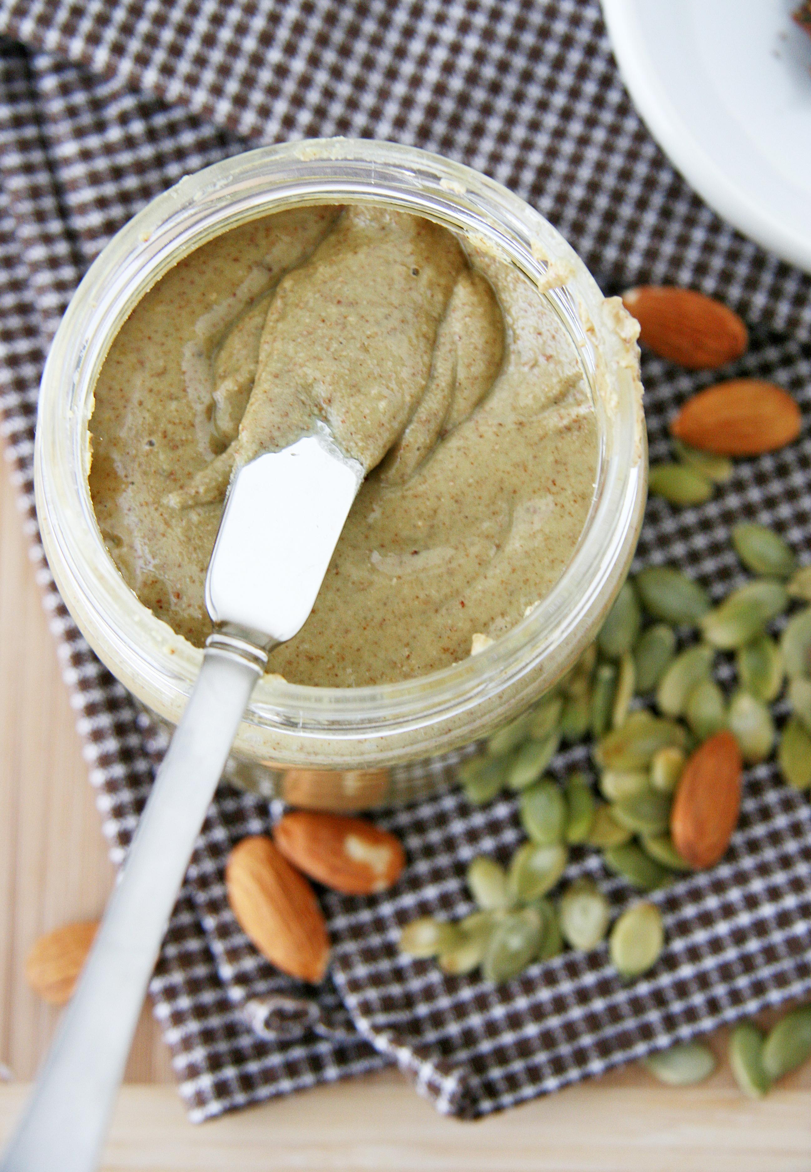 10 usos inusuales de la mantequilla (con agua y jabón)