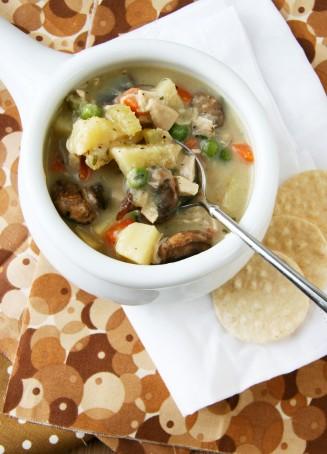 pot pie soup1