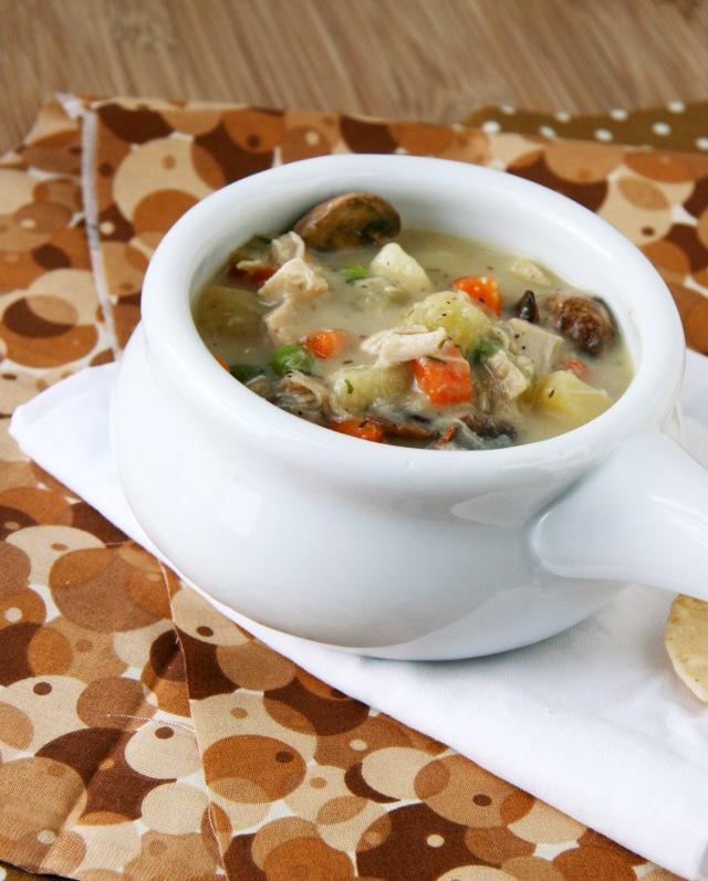pot pie soup3