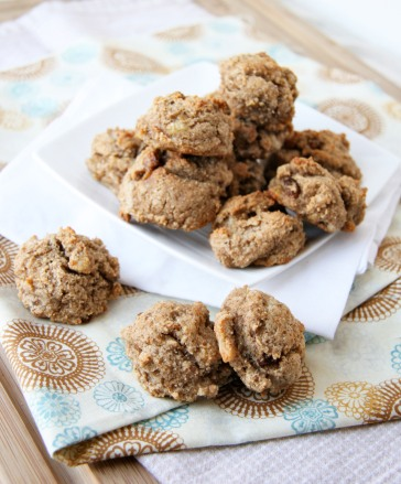 banana bread cookies2
