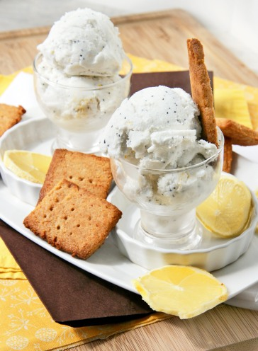 lemon poppyseed ice cream3