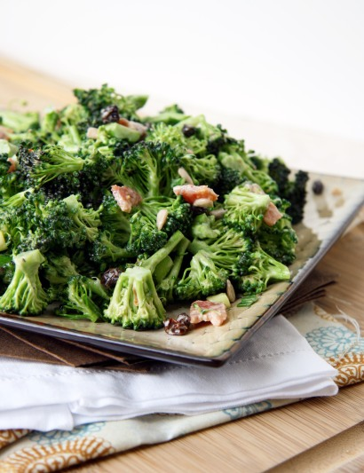 broccoli salad2