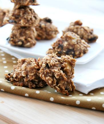 trail mix cookies src