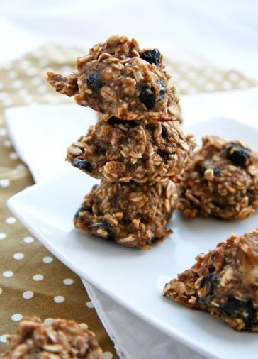 trail mix cookies src1