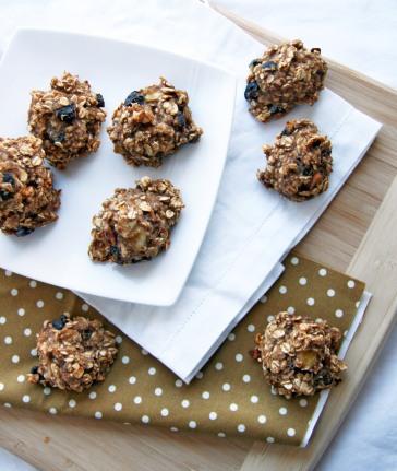 trail mix cookies src2