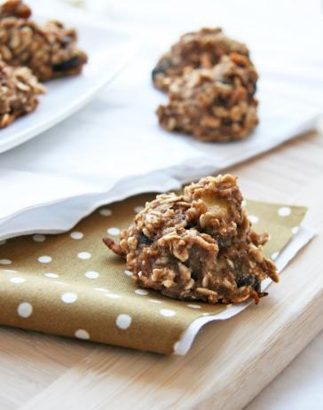 trail mix cookies src3