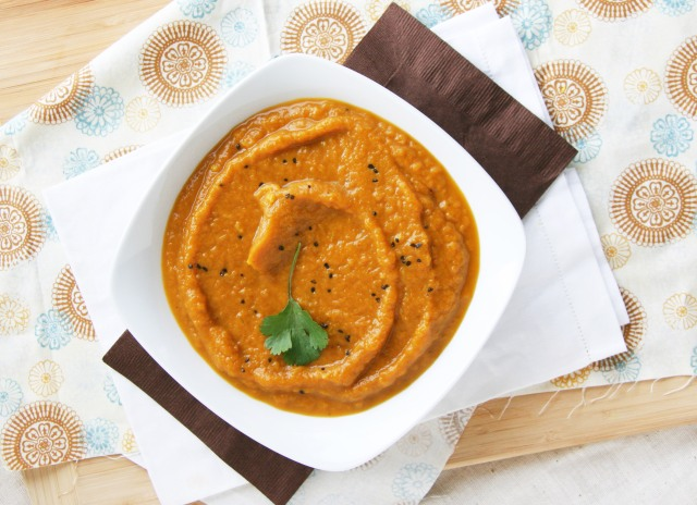 thai pumpkin soup2
