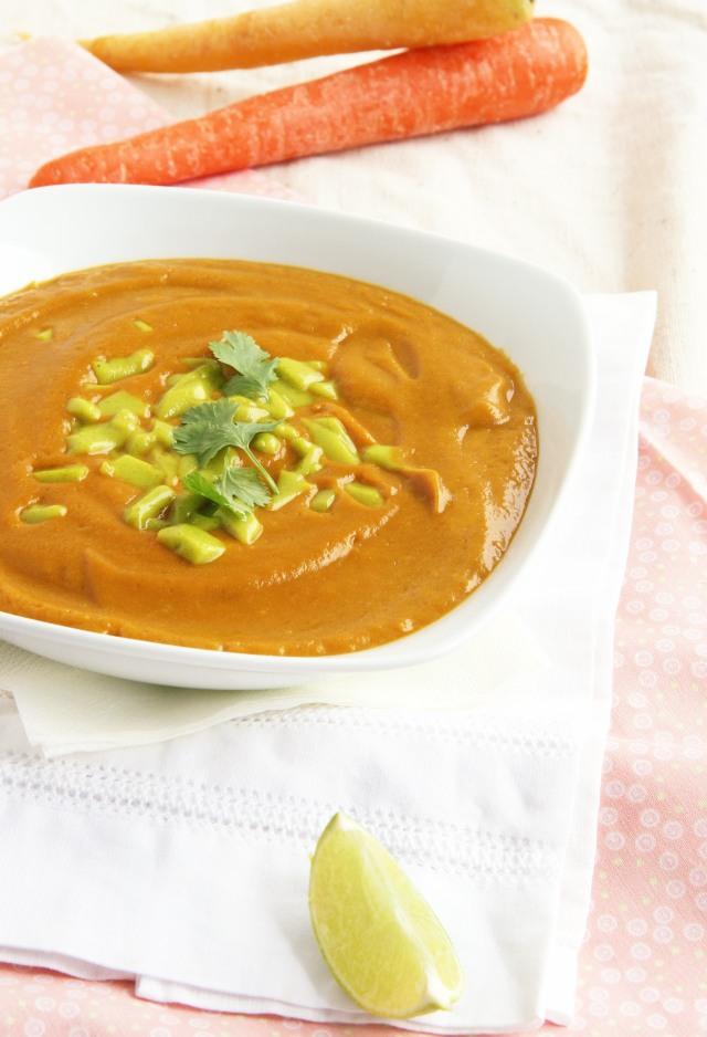 cumin beet carrot soup1