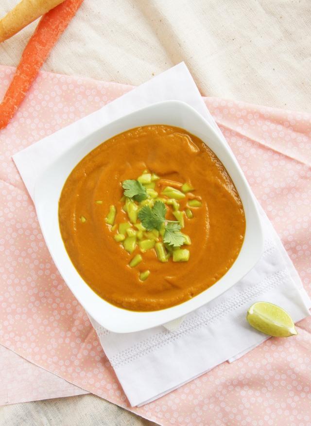cumin beet carrot soup2