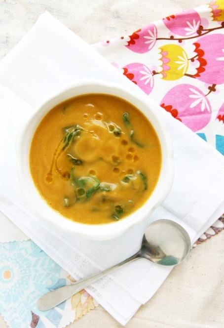 triple squash soup1