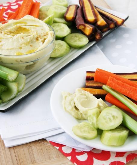 parsnip hummus1