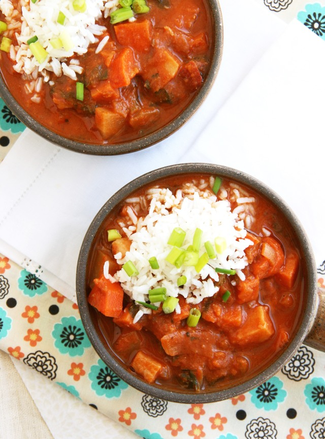 west african stew 1