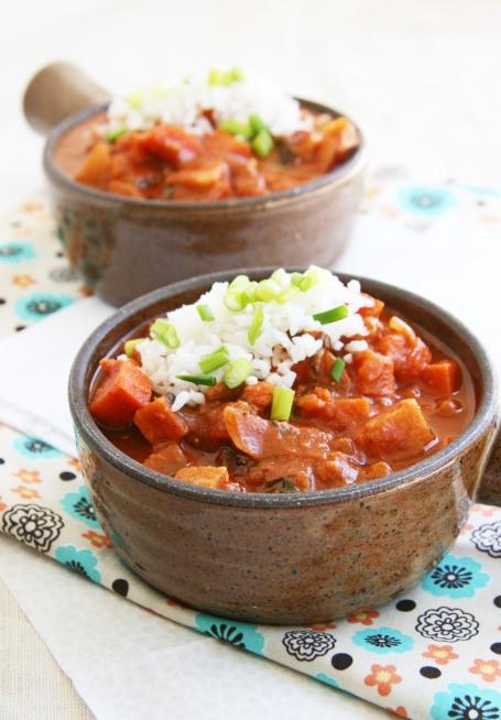 west african stew 2