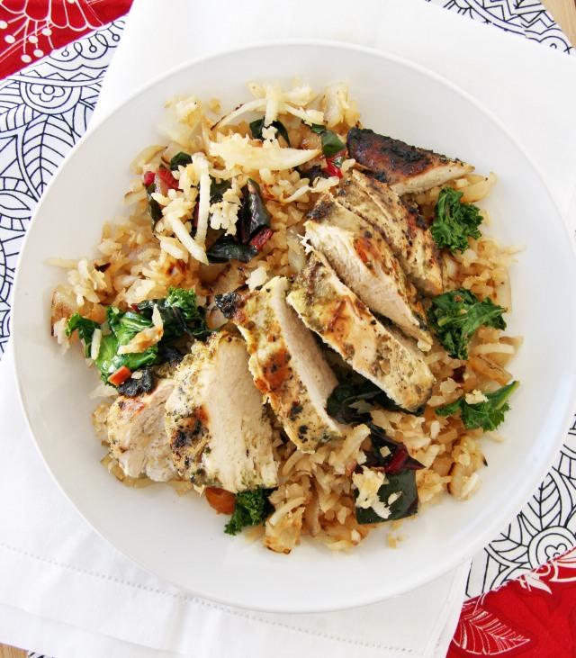rutabag-rice-and-pesto-chicken1