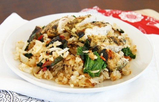 rutabag-rice-and-pesto-chicken2